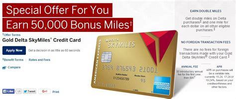 Delta Gift Card Amex Platinum - delta american express log in myideasbedroom com