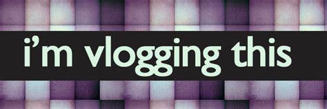 background vlogger vloggers veroveren de online wereld