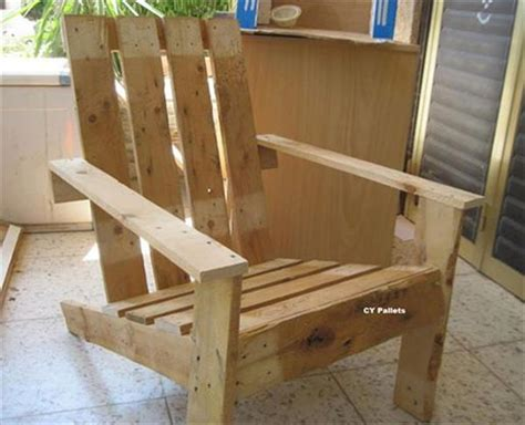 Kitchen Bench Designs Want Some Chairs Then You Can Go For Pallet Wood