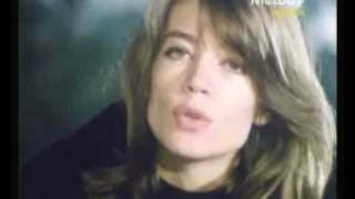francoise hardy noir sur blanc english lyrics fran 231 oise hardy music listen free on jango pictures