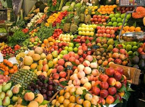 fruit pictures fruit pictures stock photos colourbox