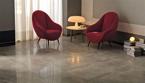 pavimenti lappati gres porcellanato lappato piastrelle