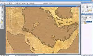 Rpg World Map Generator rpg world map maker tutorial youtube