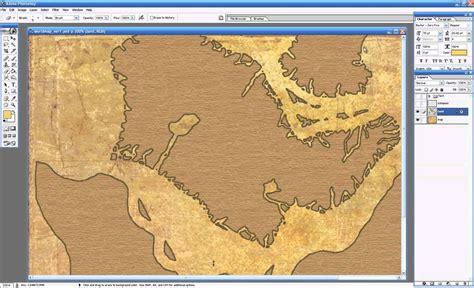 free map creator the gallery for gt world map maker free