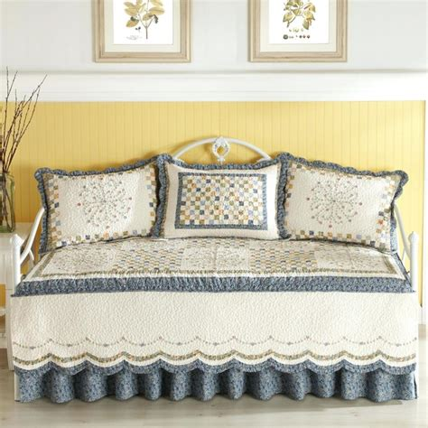 daybed bedding sets clearance daybeds bedding luxury daybed sets blue covers cover