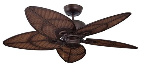 batalie breeze ceiling fan 25 best ideas about tropical ceiling fans on pinterest
