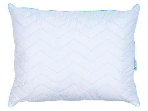 almohadas sognare mexico descubre porqu 233 sognare 174 es la almohada perfecta inova