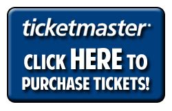 Ticketmaster Box Office Locations by Single Tickets Mississauga Steelheads