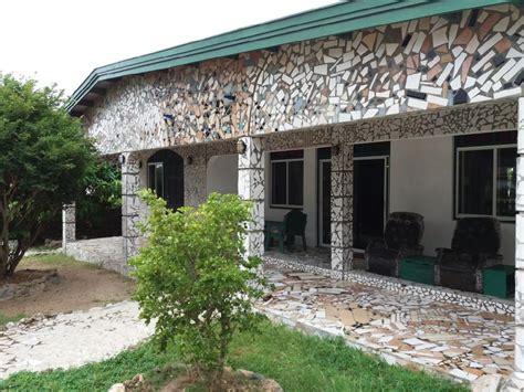 huis kopen in suriname huis kopen in suriname