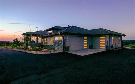 open houses colorado springs open houses colorado springs 28 images open house check out colorado springs b bs