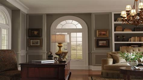 Colonial Home Interior Design | colonial interior decorating modern colonial interior