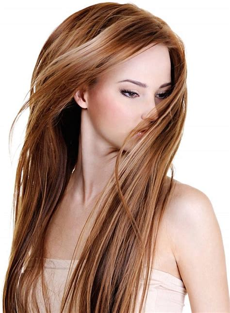 Hair Colours | amazing multi tone hair color ideas new hair color ideas