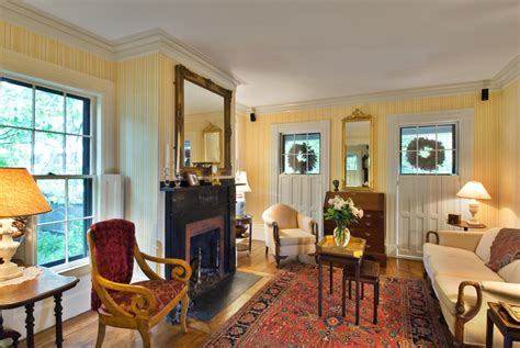 greek revival interiors cambridge ma greek revival farmhouse renovation