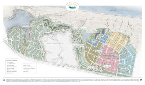 watersound florida map watersound florida real estate properties