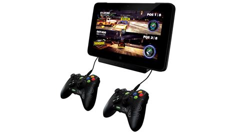razer edge razer edge gaming tablet is windows 8 laptop console and steam box in one polygon