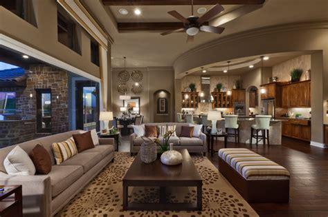 jimmy jacobs custom homes vintage oaks traditional living room austin by mary dewalt