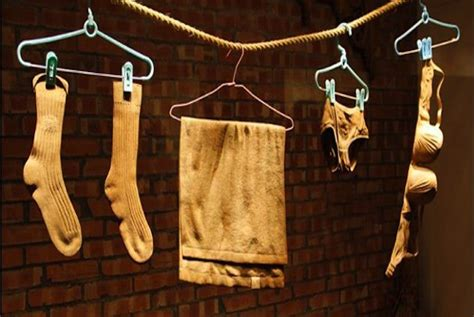 delicate  clothing   wood pics psfk