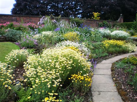 Garden Pictures by File Winterbourne Botanic Garden Jpg Wikimedia Commons