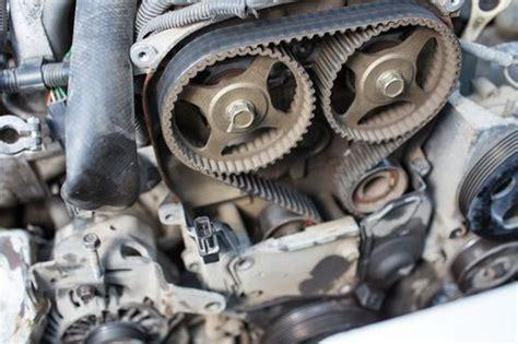 Tensioner Adjuster Timing Belt Mitsubishi Pajero Exceed Bensin 07 zahnriemen g 252 nstig gebraucht wie neu kaufen autoteile