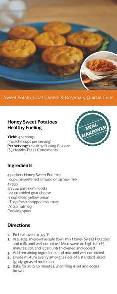 healthy fats optavia 1000 images about optavia 30 fueling recipes on
