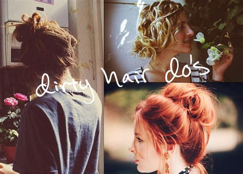 hairstyles to do with dirty hair mr kate hairwithtext