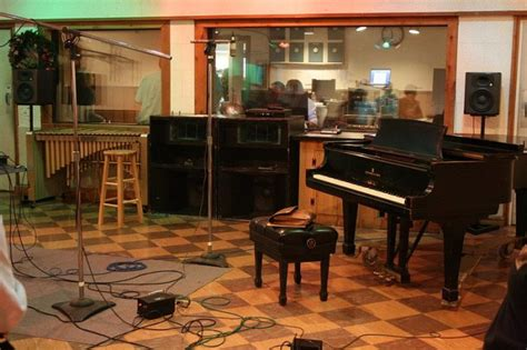 Home Recording Studio Nashville 12 Things You May Ot About Tennessee