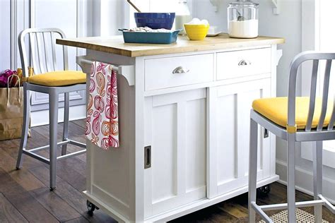 kitchen carts and islands mobile kitchen island cheap cheap kitchen islands ikea cheap kitchen breakfast bar