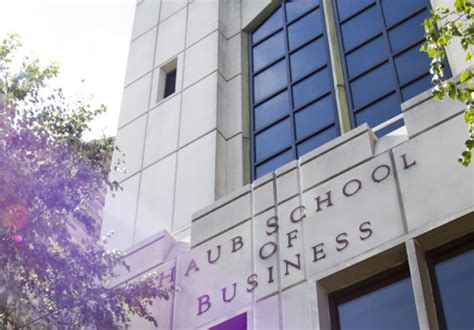 Of Waterloo Mba Ranking by Top 15 Most Affordable Master S In Organizational