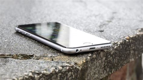 apple iphone  review   outstanding phone expert reviews