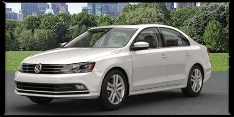 white volkswagen jetta 2017 volkswagen jetta color options