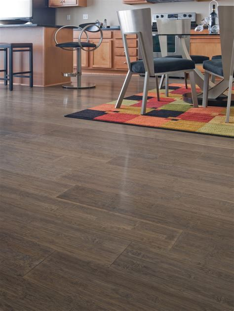 Colored Bamboo Flooring by Colored Bamboo Flooring Alyssamyers