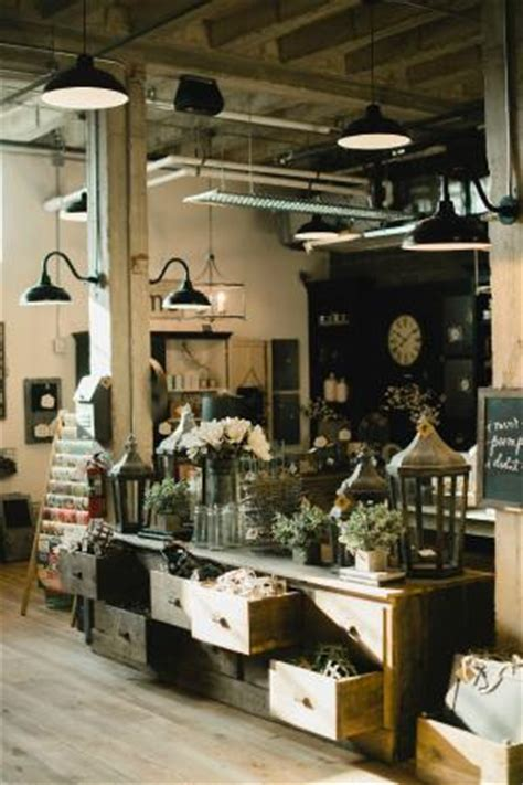home design store waco tx home decor picture of magnolia market at the silos waco