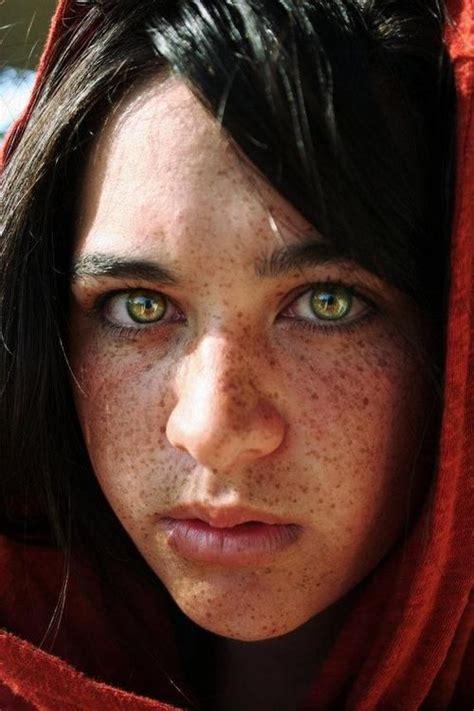 afgan arabian hair cuts beautiful cultures du monde and filles on pinterest