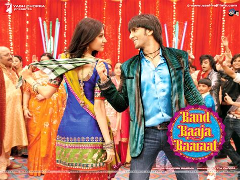film barat full movie band baaja baaraat movie wallpaper 21