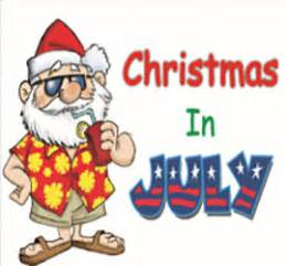 christmas in july loving stitches quilt shop