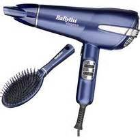 Babyliss Eco Hair Dryer 5137u babyliss hairdryers reviews