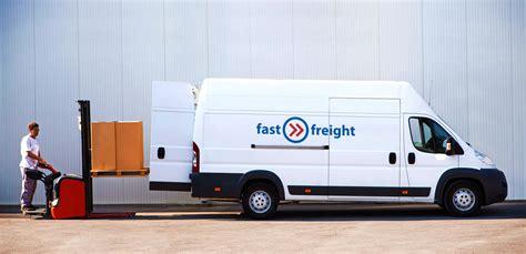 door to door freight services door to door delivery fast freight