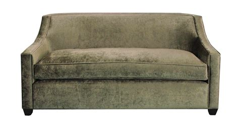sofa tight back tight back sectional sofa sofa tight back 88 with sofa