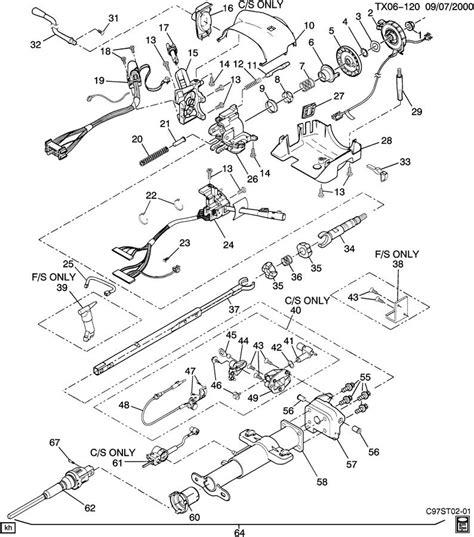 automatic transmission 4x4 4l60e autos post