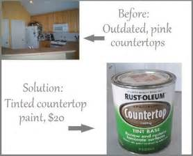 best 25 rustoleum countertop ideas on paint