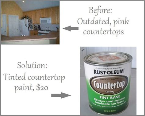 How To Use Rustoleum Countertop Paint by Rustoleum Countertop Paint Diy And Crafts