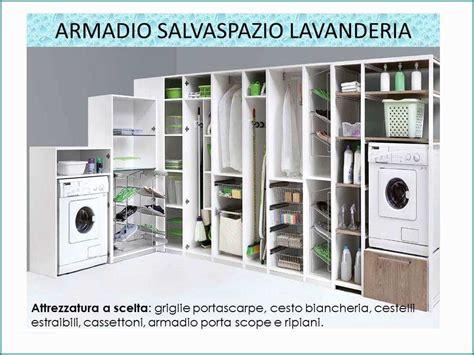 Scaffali Ripostiglio by Scaffali Per Ripostiglio Leroy Merlin E Mobile Per