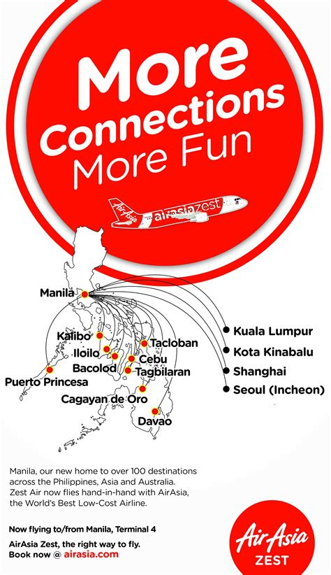 airasia zest online check in the travel junkie airasia zest now in manila