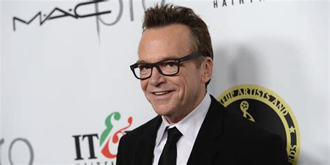 tom arnold best damn sports show tom arnold net worth 2018 amazing facts you need to know