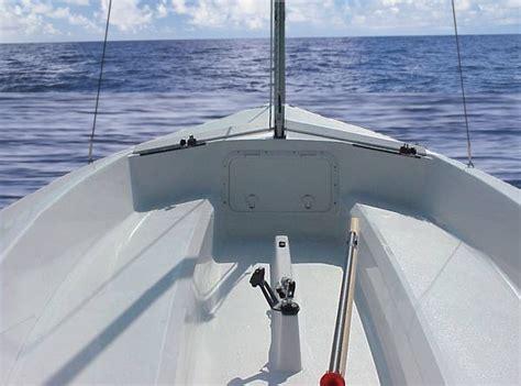 backyard boats shady side md precision 15