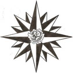 cool star drawings cliparts co