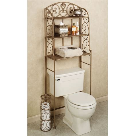 over the toilet storage walmart over the toilet storage walmart canada bathroom trends