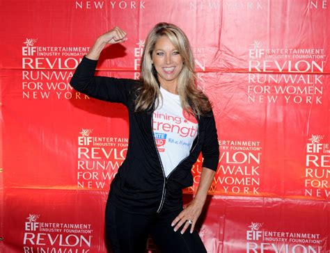 most famous celebrity trainers pictures 10 most famous celebrity trainers denise