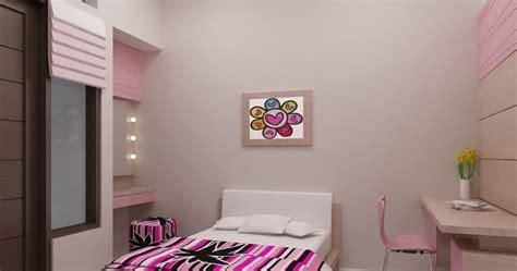 desain kamar gaming sederhana desain kamar tidur anak perempuan minimalis sederhana