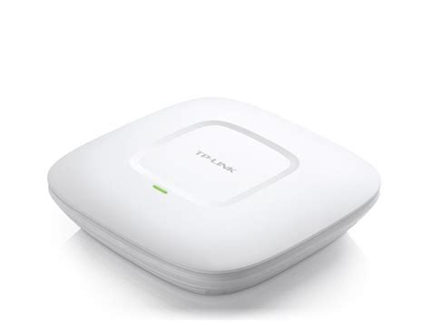 Tp Link Eap115 300mbps Wireless N Ceiling Mount Access Point T3010 3 Tp Link Eap115 300mbps Wireless N Ceiling Mount Access